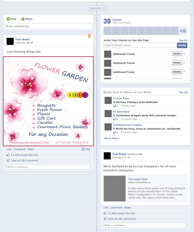 facebook-mockup1