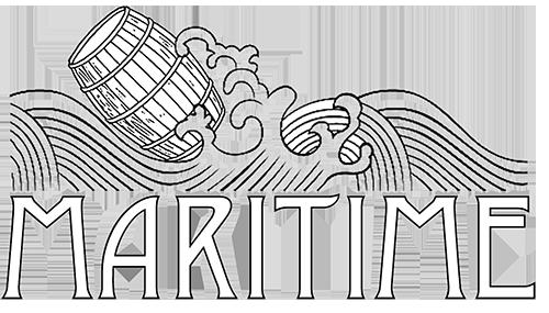 logo-maritime