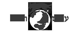 logo-sasha
