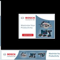 banner-bosch