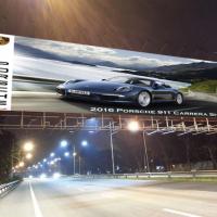 center-road-billboard-mockup-psd-free